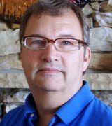 Richard Cooper, Agent in Lewes, DE