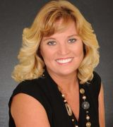 Christina Kotowicz, Agent in Jupiter, FL