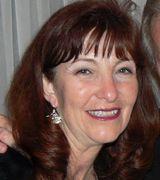Donna Sumner, Agent in St George, UT