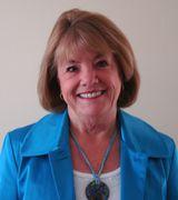 Susan Turner, Real Estate Pro in Huntington Beach, CA
