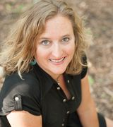 Molly Eldridge, Agent in Crested Butte, CO