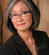 Irene Yamaga…, Real Estate Pro in Arcadia, CA