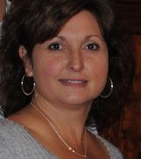 Jackie Kyles, Real Estate Pro in Fort Mill, SC