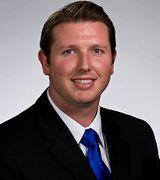 Joseph Lowery, Real Estate Pro in Chesapeake, VA