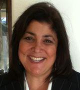 Colleen Monagas, Agent in Tarpon Springs, FL