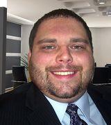 John Davis, Real Estate Agent in Louisville, KY