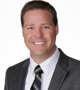 Marc Comisar, Real Estate Agent in Bonita Springs, FL