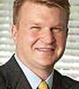 Kai Schirmacher, Real Estate Agent in Chicago, IL