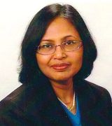 Mala Vaish, Agent in Fairfield, CT