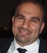 Tarek  Azar, Real Estate Pro in Yorba Linda, CA