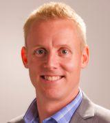Robert Dowdi…, Real Estate Pro in East Lansing, MI