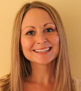 Johanna Dangelo, Agent in Colts Neck, NJ