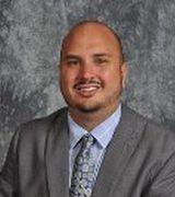 Jason Mancuso, Real Estate Pro in Rochester, NY