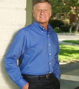 Dave Ward, Agent in Moorpark, CA