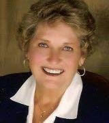 Mary Ann Mc…, Real Estate Pro in Corpus Christi, TX