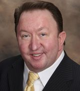 Jason Crawford, CIAS, SFR, Agent in Henderson, NV