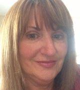 Carla Bakerian, Agent in East Greenbush, NY