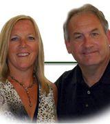 Sean & Jill Ryan, Real Estate Agent in Wauconda, IL