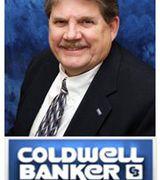 Paul Gjemre, Agent in South Bend, IN