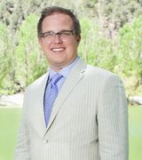 Geoffrey Lavell, Real Estate Agent in Henderson, NV