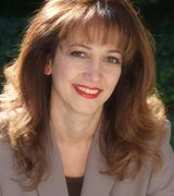 Nadia Rajabi, Real Estate Pro in Woodland Hills, CA