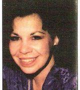 Beatrice Supnet, Agent in San Jose, CA