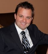 Chase Thiene…, Real Estate Pro in Louisville, KY