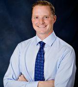 Michael Itman, Agent in Minneapolis, MN