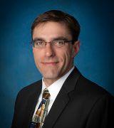 Brian Diehl, Agent in Verona, NJ
