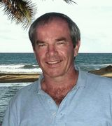 Gary Smith, Real Estate Pro in Key West, FL
