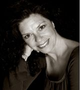 Mary Ann Tro…, Real Estate Pro in Miramar Beach, FL