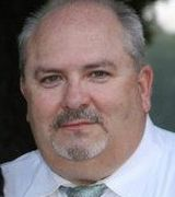 Joey Haley  GRI, Agent in Clarksville, TN