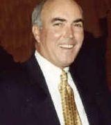 Glenn Hellyer, Real Estate Pro in