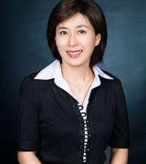 Claire Hsieh, Real Estate Pro in Corona, CA