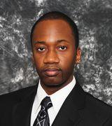 Damon Francis, Real Estate Pro in Bronx, NY