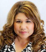 Rosie Garcia, Real Estate Pro in Los Alamitos, CA