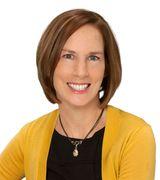 Heidi Rowntr…, Real Estate Pro in University Place, WA