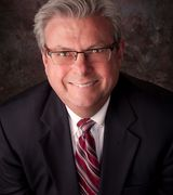 Kevin Dieck, Agent in Appleton, WI