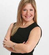 Dawn Foster, Real Estate Agent in Moon Township, PA