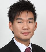 Ronald Lau, Real Estate Pro in Brooklyn, NY