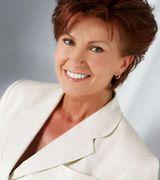 Ida Doman, Real Estate Pro in Las Vegas, NV