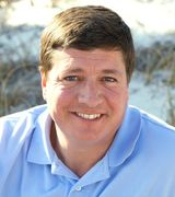 Stafford Von Hoene, Agent in Santa Rosa Beach, FL