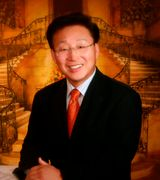 Steve Song, Real Estate Pro in San Jose, CA