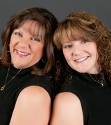 Linda Lake and Christine Tangusso, Real Estate Agent in Mount Dora, FL
