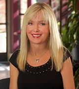 Brenda Meyers, Real Estate Pro in Portland, OR