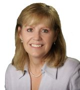 Liz Burrow, Real Estate Pro in Frederick, MD