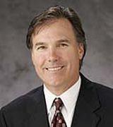Peter Paredero, Real Estate Agent in Lafayette, CA