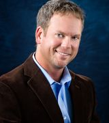 Christopher…, Real Estate Pro in Englewood, CO