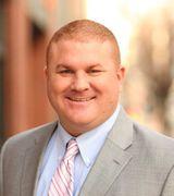 Darren Giordano, Agent in Hoboken, NJ