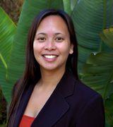 Leah Calegari, Real Estate Pro in San Diego, CA
